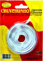 Chuveirinho_Torneirapq