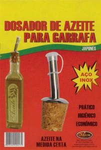 Dosador_Azeite_Garrafa