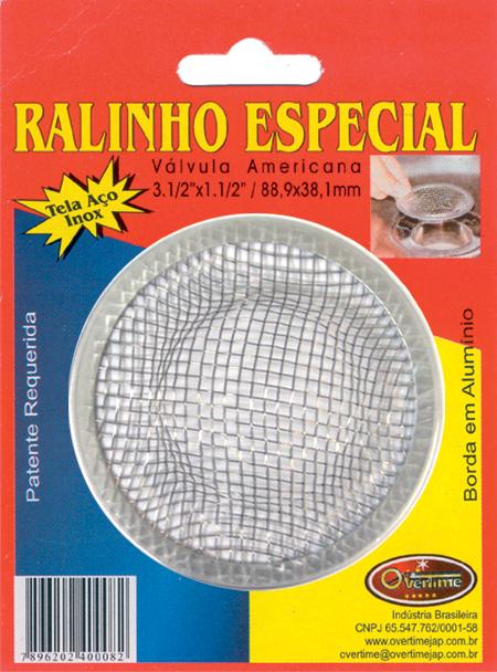 Ralinho_Especial_Americano