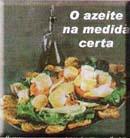 dozador_de_azeite_03