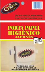 porta_papel_higienico_01