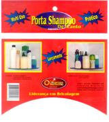 porta_shampoo_canto_etiqueta_frente
