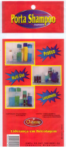 porta_shampoo_etiqueta_frente