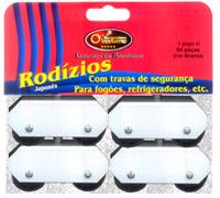 rodizios_branco_embalagem